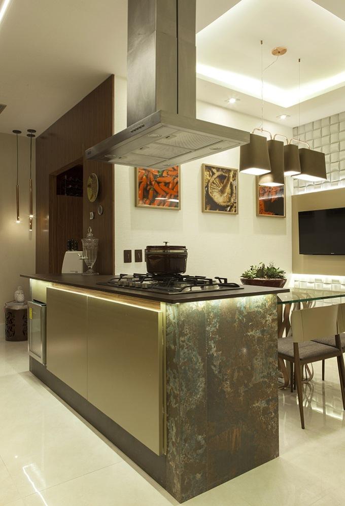 23-sala-de-almoco-casa-cor-espirito-santo-2016-ambientes